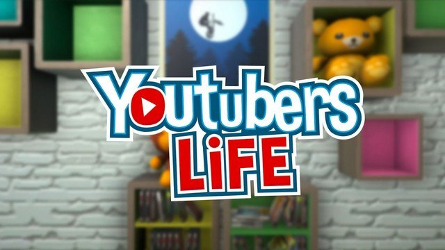 Чит трейнер Youtubers Life