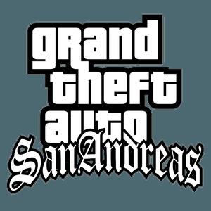 Чит трейнер на GTA San Andreas