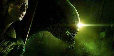 Alien - Isolation Чит трейнер [+5] (Latest)