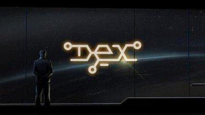 Чит трейнер Dex