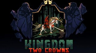 Трейнер Kingdom Two Crowns