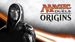 Чит трейнер Magic Duels - Origins