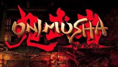 Чит трейнер Onimusha Warlords
