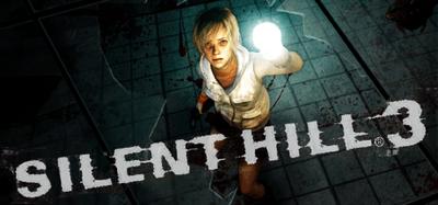 Трейнер Silent Hill 3
