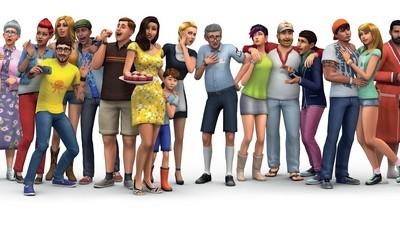 Чит на The Sims 4 [+60] Обновлен