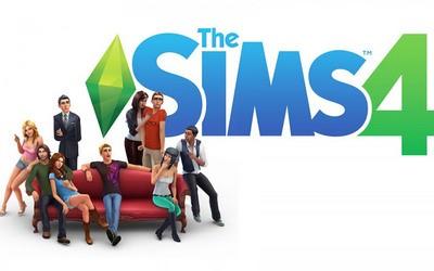 Чит на The Sims 4