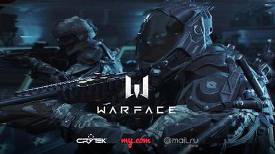 Чит на warface official-site-cheats.ru