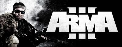 Чит трейнер Arma 3