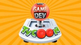 Чит трейнер Game Dev Tycoon