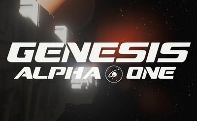 Чит трейнер Genesis Alpha One