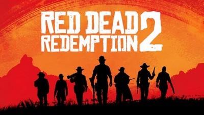 Чит трейнер Red Dead Redemption 2