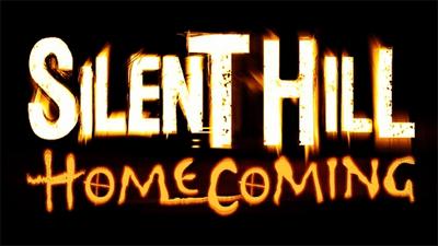 Чит трейнер Silent Hill - Homecoming