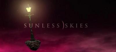 Чит трейнер Sunless Skies