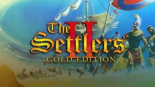 Чит трейнер The Settlers 2 - History Edition