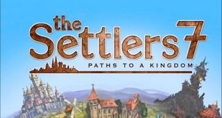Чит трейнер The Settlers 7 - History Edition