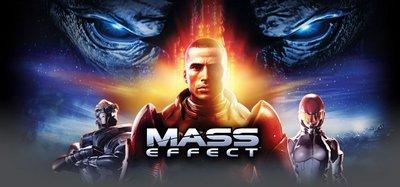 Чит трейнер на Mass Effect