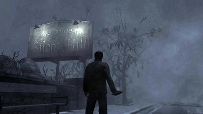 Silent Hill - Homecoming Чит трейнер [+11] (Latest)