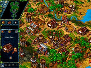 The Settlers 3 - History Edition Чит трейнер [+4] (Latest)