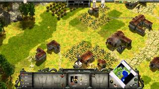 Age of Mythology - Extended Edition Чит трейнер (Latest) [+9]