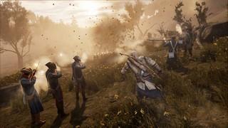 Assassin's Creed 3 - Remastered Чит трейнер (Latest) [+11]