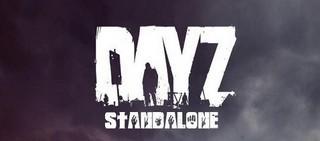 Чит на DayZ Standalone