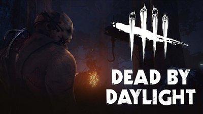 Чит на Dead by Daylight