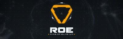 Чит на Ring of Elysium