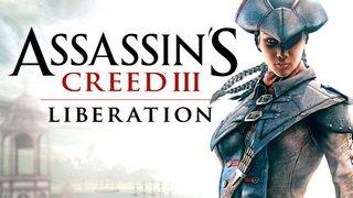 Чит трейнер Assassin's Creed - Liberation Remastered