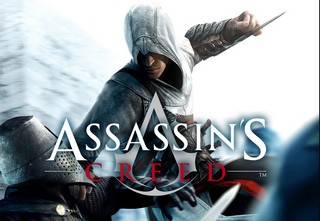 Чит трейнер Assassin's Creed