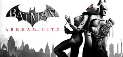 Чит трейнер Batman-Arkham City