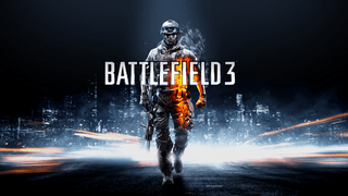 Чит трейнер Battlefield 3