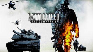 Чит трейнер Battlefield - Bad Company 2
