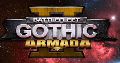 Чит трейнер Battlefleet Gothic Armada 2