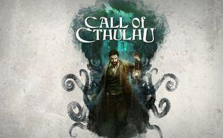 Чит трейнер Call of Cthulhu