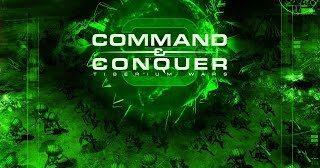 Чит трейнер Command & Conquer 3 - Tiberium Wars