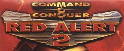 Чит трейнер Command & Conquer - Red Alert 2