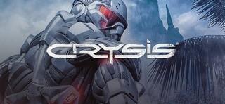 Чит трейнер Crysis