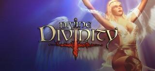 Чит трейнер Divine Divinity