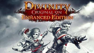 Чит трейнер Divinity Original Sin - Enhanced Edition