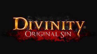 Чит трейнер Divinity - Original Sin