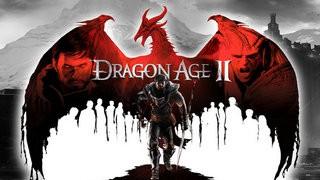 Чит трейнер Dragon Age 2