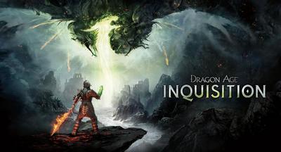 Чит трейнер Dragon Age - Inquisition