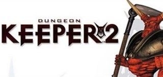 Чит трейнер Dungeon Keeper 2