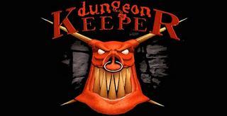 Чит трейнер Dungeon Keeper