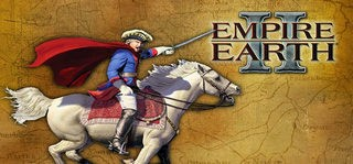 Чит трейнер Empire Earth 2