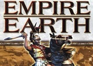 Чит трейнер Empire Earth