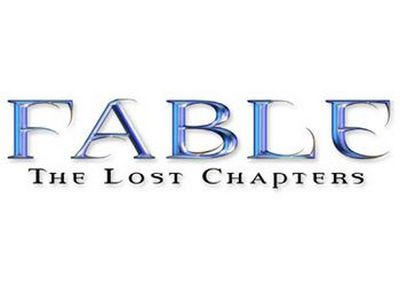 Чит трейнер Fable - The Lost Chapters