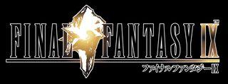 Чит трейнер Final Fantasy 9