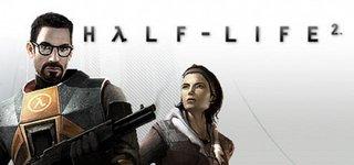 Чит трейнер Half-Life 2,Episode 1,2