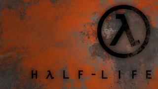 Чит трейнер Half-Life